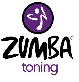 zumba-toning-logo-vert