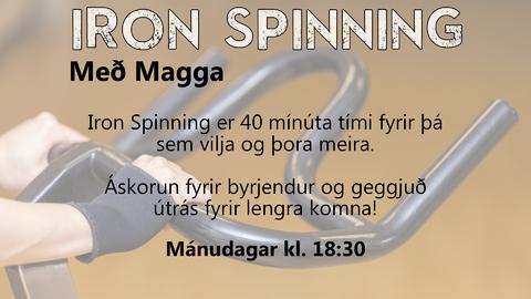 iron_spinning
