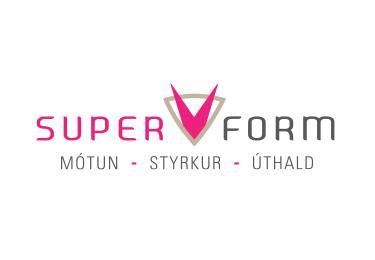 vinsælt_content_super