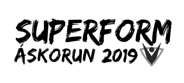 askorun_logo_2019