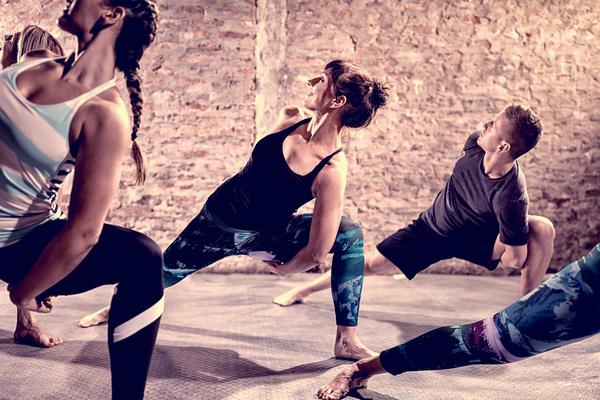 yoga byrjenda insta (1)