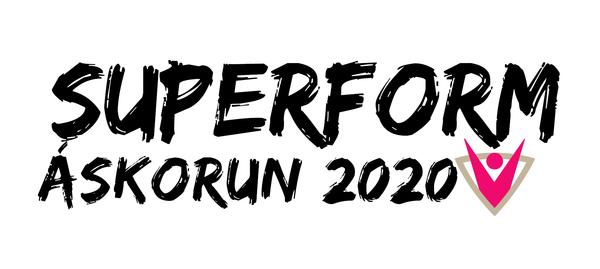 askorun_logo_2020_lit