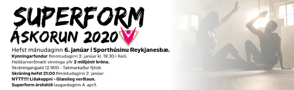 bannerVF_askorun_2020_2